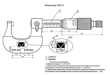 Admin@microtech ua com http www microtech ua com index php lang ru